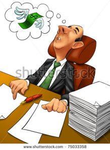 stock-photo-executive-sleeping-in-his-work-time-dreaming-with-money-going-away-75033358